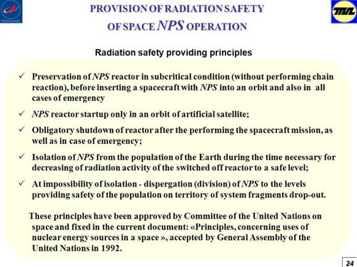 nuclear_propulsion24