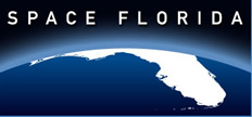 space_florida_logo