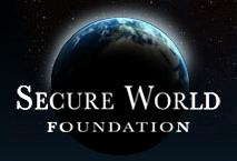 secure_world