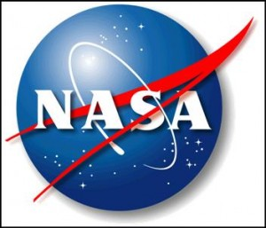 Teams from engineering college in India awarded by NASA