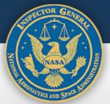 NASA_OIG_logo