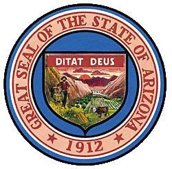 Arizona_state_seal