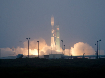 deltaii_aquarius