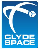 clyde_space