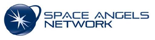 space_angels_network
