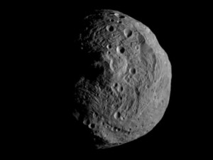 vesta_first_photo