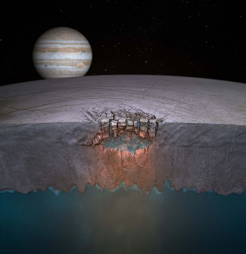 europa_great_lake