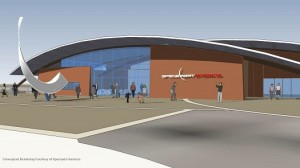 spaceport_america_visitors_center