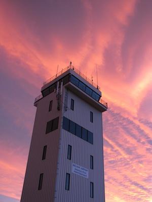 mojave_tower_sunset_sm