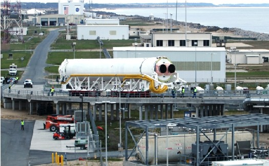 antares_rollout_2