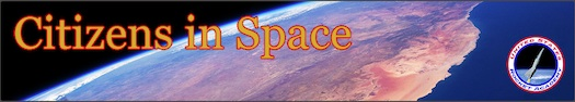 citizens_in_space