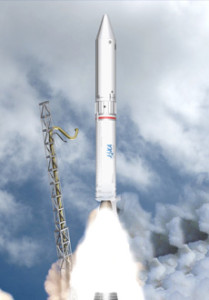 Epsilon_launch_illustration