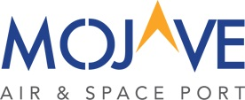 Mojave_Air_and_Space_Port_logo