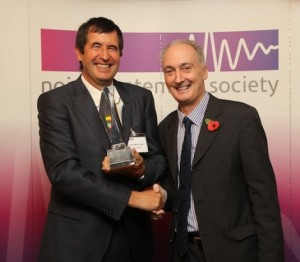 zero2infinity-John-Connell-Innovation-Award-2012