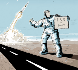 Hitchhiking_Astronaut_Cartoon_FINAL