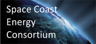 space_coast_energy_consortium_logo