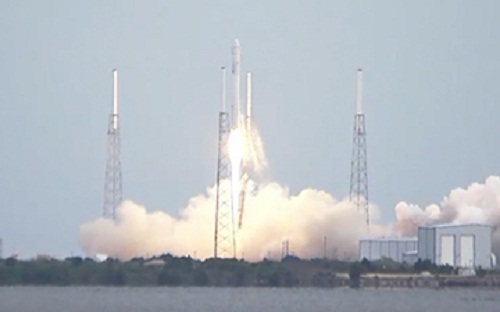 spacex-crs2-launch