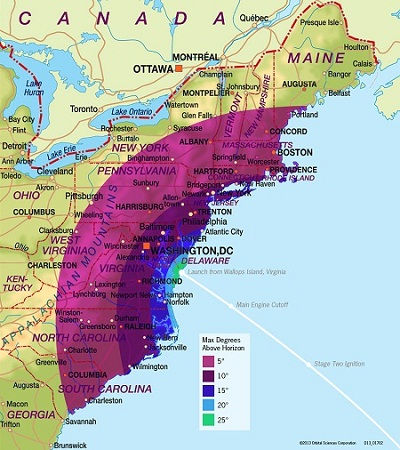 Antares-Launch-Viewing-Map_large