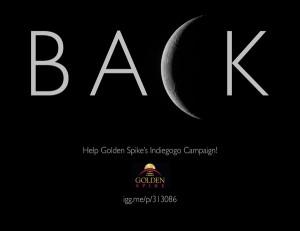 golden_spike_indiegogo