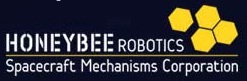 honeybee_robotics