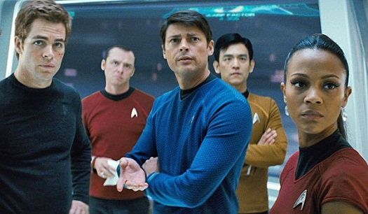 Credit: Paramount Pictures