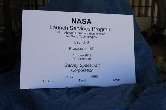 Prospector_18D_Launch_Card