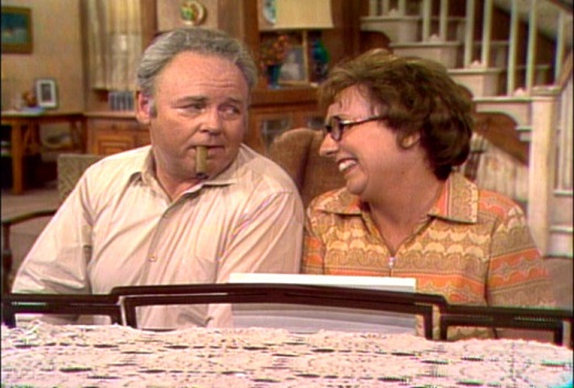edith-archie-bunker-piano