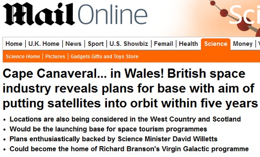 Cape_Canaveral_Wales_Mail