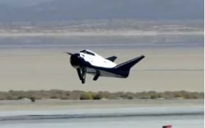 Dream_Chaser_Landing
