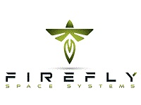 firefly_space_systems_logo