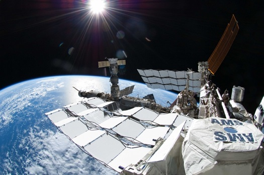 iss_ams