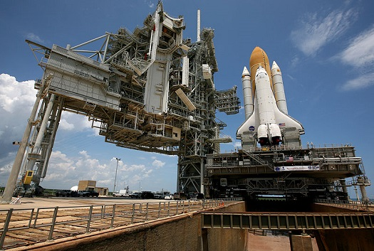 Discovery_Launch_Pad_39A