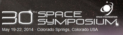 Space_Symposium_30th