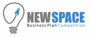 new_space_business_plan_competition