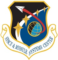 USAF_Space_Missile_Systems_Center