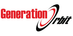generation_orbit_logo