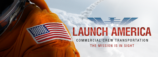 Launch_America_Commercial_Crew