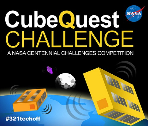 NASA_Cube_Quest_Challenge