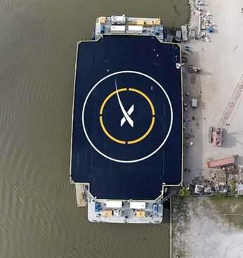 spacex_barge