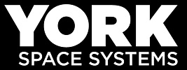 York_Space_Systems_logo