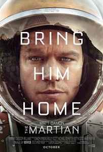 the_martian_movie_poster