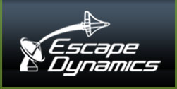 escape_dynamics_logo