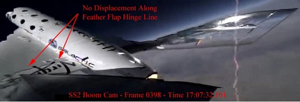 Figure 67a (Credit: Scaled Composites/NTSB)