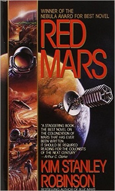 red_mars_cover