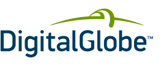 DigitalGlobe_logo