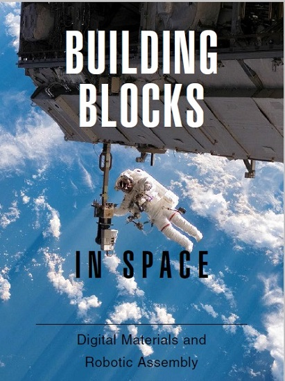 building_blocks_space