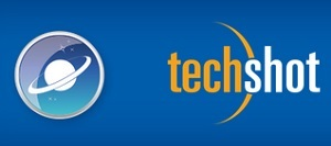 techshot_logo