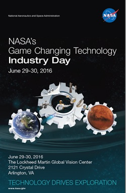 Game_changing_technology_industry_day