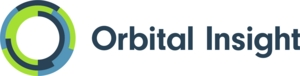 Orbital_Insight_logo