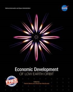 economic_development_leo_cover